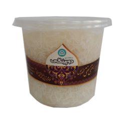 فالوده قم کافه بستنی دوپینگی قم