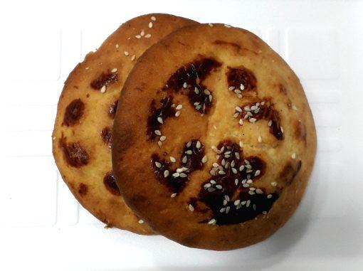 کیک سپه سالار قم کافه بستنی دوپینگی قم